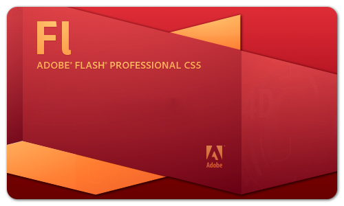 Download miễn phí phần mềm Adobe Flash CS5 Professional