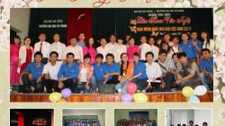 Share file psd lịch năm mới 2013