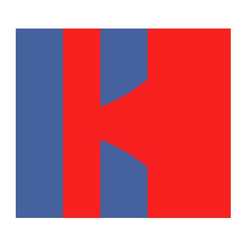 Logo Blog Huy Kira