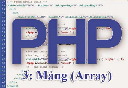 hoc-php-mang-array