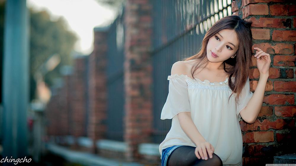 huykira.net-girl-xinh