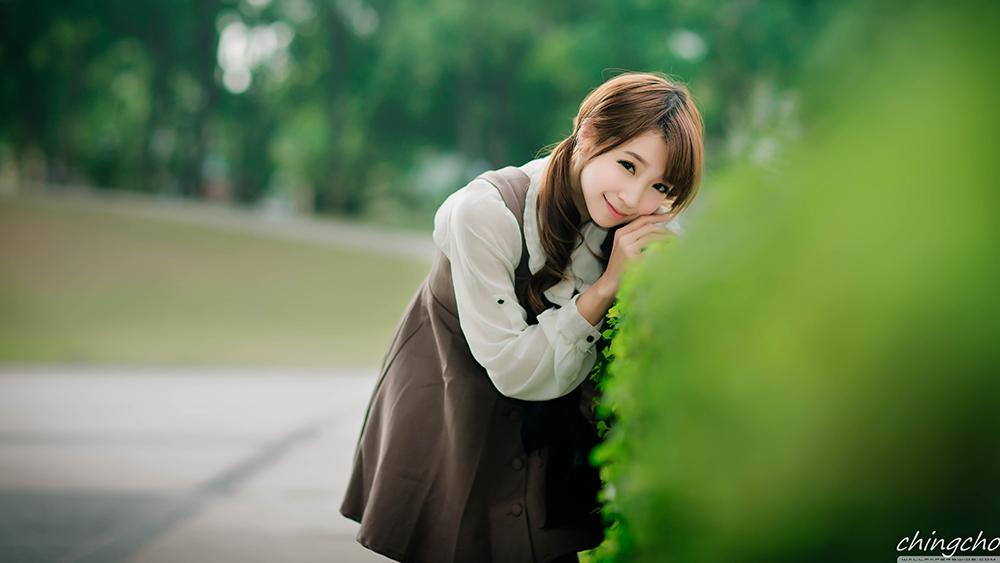 huykira.net-girl-xinh_8