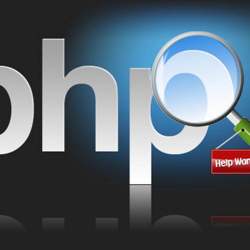 Học php bài 1: Bắt đầu, chú thích, sử dụng biến.