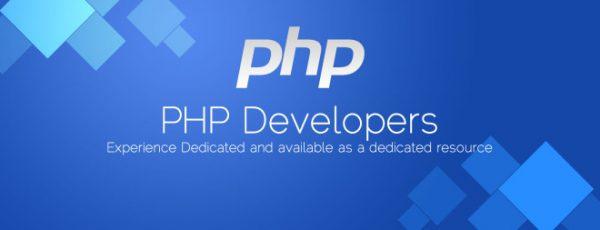 Những câu hỏi thường gặp khi đi phỏng vấn lập trình php