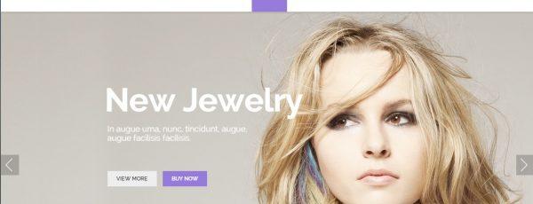 Share tem vừa rip được,  giao diện webshop thời trang