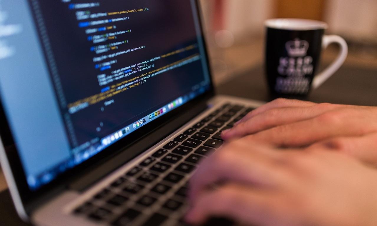 10 đoạn code css3 đẹp tuyệt vời cho dự án website của bạn