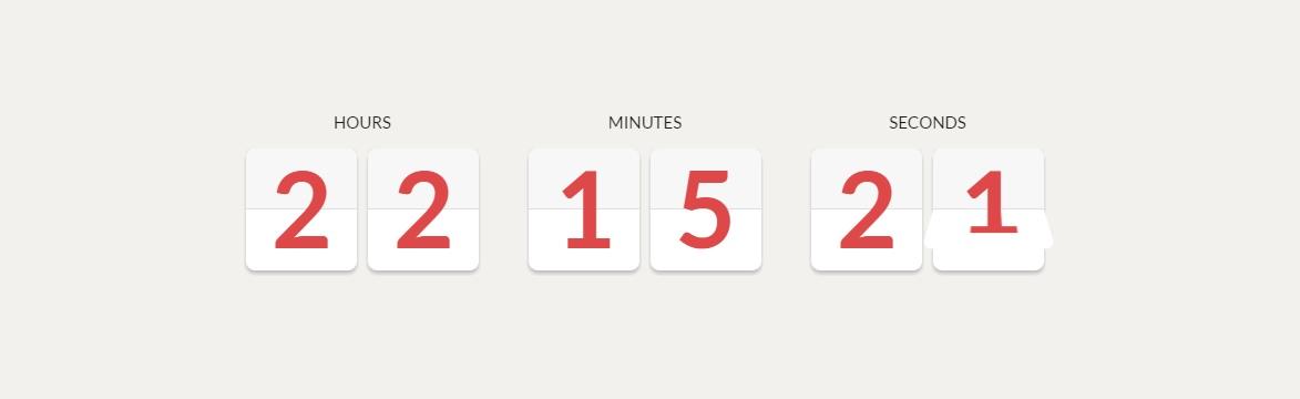 draft-countdown