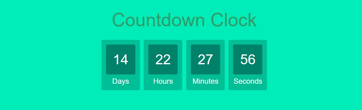 green-countdown-clock2