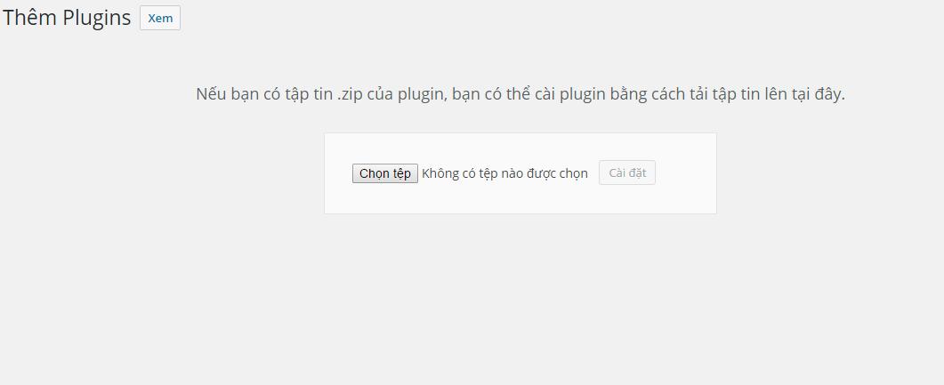 upload-plugin-lich-van-su