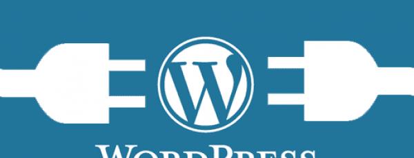 Những hàm cơ bản trong wordpress