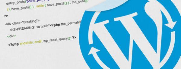 Hướng dẫn lấy bài viết trong wordpress (Vòng lặp get post và Wp_query)
