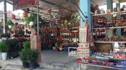 Du hí Quảng Nam – Làng gốm Thanh Hà, công viên đất nung