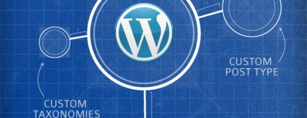 Hướng dẫn custom post type trong wordpress sử dụng plugin toolset