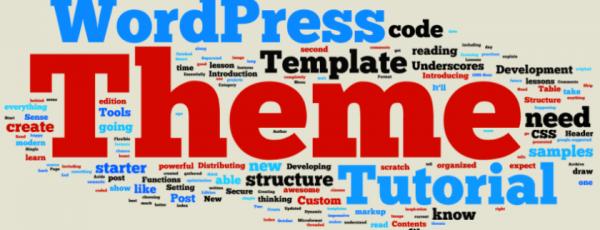 Những đoạn code hay dùng trong lập trình theme WordPress