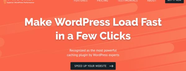 Share plugin WP Rocket cập nhật thường xuyên cho anh em blog Huy Kira