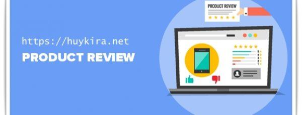 Hiển thị sản phẩm được đánh giá cao trong WooCommerce