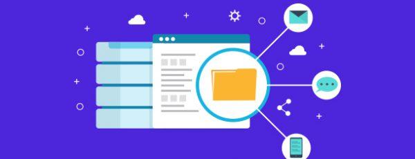 Hướng dẫn query dữ liệu database wordpress, truy vấn SQL trong wordpress