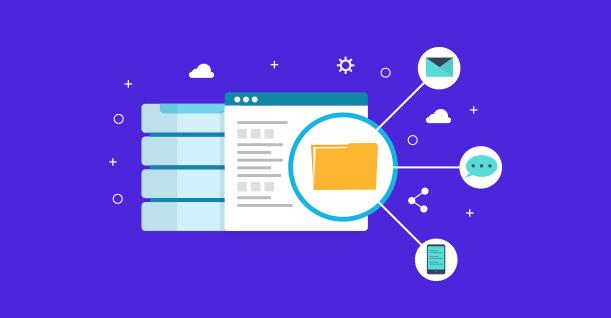 Hướng dẫn query dữ liệu database wordpress