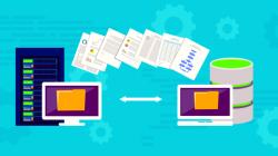 Hướng dẫn thêm, sửa, xóa trong dữ liệu database wordpress