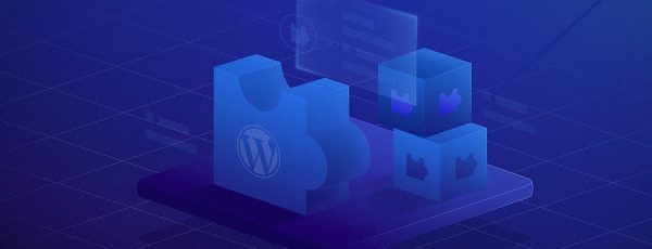 Thực hành query dữ liệu database wordpress sử dụng wpdb