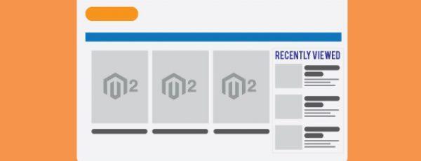 Hướng dẫn xây dựng chức năng sản phẩm đã xem trong WooCommerce